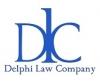 Дельфи Юридическая Компания