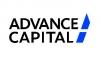 Advance Capital