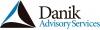 Danik Advisory