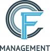 CFC Management