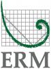 ERM Eurasia