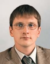 Роман Беленков, Александр Кудрин, «Линия Права»