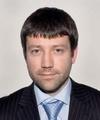 Владимир Буров, PriceWaterhouseCoopers