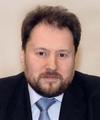 Александр Черняк, «АТТА Ипотека»