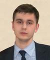 Александр Дюжинов, ОАО «ОГК-1»