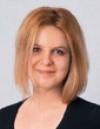 Мария Елисеева, «КОМСТАР-ОТС»