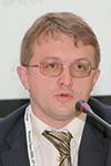 Алексей Горенкин, ОАО «Полипласт»