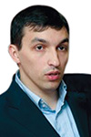 Юрий Игнатишин, Offerings.ru