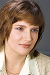 Анна Кузнецова, Денис Пряничников, ММВБ