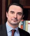 Дмитрий Манаков, Citigate/Infomost Communications