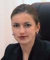 Кристина Миронова, Банк «Санкт-Петербург»