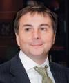 Тим Николль, Deutsche Bank
