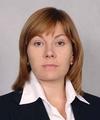 Елена Одягайло, IR magazine Russia & CIS