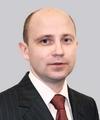 Андрей Рыжов, «Делойт»