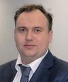 Дмитрий Росинин, банк «Электроника»