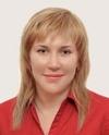 Нина Сухорослова, Ульяна Суханова, БКС Консалтинг