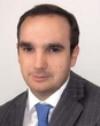 Максим Тимошенко, Банк «Русский Стандарт»