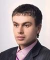 Игорь Жигунов, Городской Ипотечный Банк