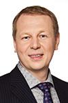 Степан Амосов, ING Commercial Banking, Россия