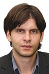 Кирилл Кондрашин, Михаил Пичугин, «ВТБ Капитал»