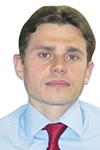 Александр Ковалев, ВТБ Капитал