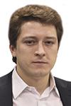 Алексей Плутицкий, Альфа-банк