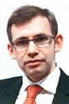 Олег Корнилов, Дмитрий Румянцев, Райффайзенбанк