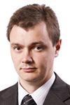 Дмитрий Скляров, Александр Плюснин,  ADE Professional Solutions