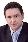 Кирилл Тремасов, Банк Москвы