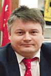 Интервью с Эдуардом Батановым, председателем Комитета финансов Санкт-Петербурга и Игорем Оленин, начальником управления финансовых активов и финансовых обязательств Комитет финансов Санкт-Петербурга