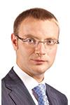 Роман Горюнов, президент НП РТС