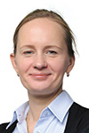 Елена Колчина, «Ренессанс Управление Инвестициями»