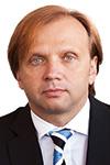 Артур Александрович, Национальная служба взыскания