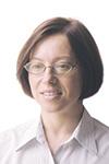 Виктория Бакланова Fitch Ratings