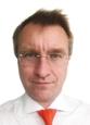 Дмитрий Дорофеев, «ВТБ Капитал»