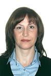 Ульяна Головенко, ООО «ТМФ РУС»