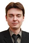 Максим Гребцов, «ОТКРЫТИЕ Капитал»