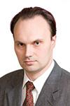 Денис Гришухин, АИЖК