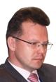 Олег Иванов, Ассоциация региональных банков России