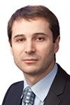 Сергей Калинин, Олег Ушаков, Александр Фильчуков, «Линия права»