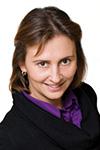 Наталия Кольцова, АИЖК