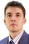 Денис Скрипкин, «ВТБ Капитал»