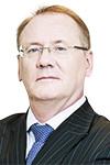 Александр Дементьев, Sberbank CIB