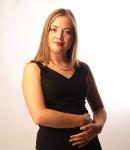 Светлана Ерохова, главный редактор Cbonds Review