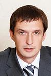 Круглый стол банков-организаторов субфедеральных и муниципальных облигаций