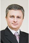 Павел Нестеров, финансовый директор, АКБ «РУССЛАВБАНК»