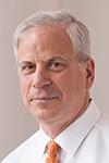 Джеффри Тесслер, генеральный директор Clearstream