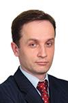 Вадим Котиков, CFA, главный аналитик департамента управления активами, УК «УРАЛСИБ»