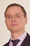 Кирилл Голиков, начальник управления долговых рынков капитала по Восточной Европе, России и СНГ, BNP Paribas