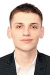 Никита Голощеков, Schildershoven Capital Management